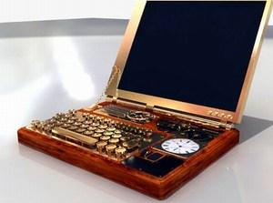 Honlap SEO szerviz. Weblap optimalizálás. Google első  laptop ... 80255e445b
